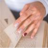 Prevajanje književnih del