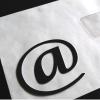 Prevajanje elektronske pošte