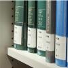 Prevajanje znanstvenih člankov