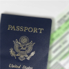 Prevajanje potnega lista
