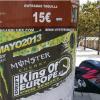 Prevajanje plakatov