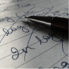 Prevajanje prepisa ocen