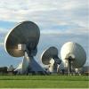 Prevajanje člankov s področja astronomije