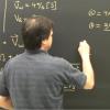 Prevajanje člankov s področja fizike