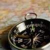Prevajanje člankov s področja geografije