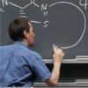 Prevajanje člankov s področja kemije