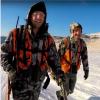 Prevajanje člankov s področja lovnega in ribiškega turizma