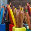 Prevajanje člankov s področja pedagogike