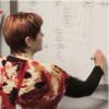 Prevajanje člankov s področja pedagoške psihologije