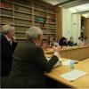 Prevajanje člankov s področja - verske politike