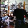 >Prevajanje člankov s področja kulinaričnega turizma