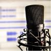 Prevajanje zvočnih reklam