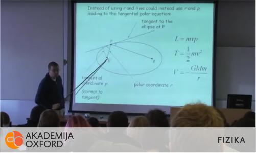 Prevajanju člankov s področja fizike, Maribor