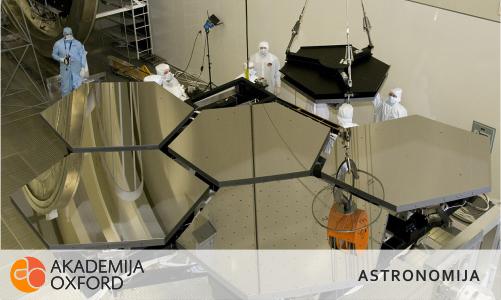 Prevod člankov s področja astronomije, Celje