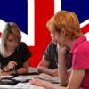 Zasebno spletno poučevanje angleškega jezika