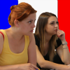 Individualno spletno učenje francoskega jezika