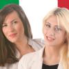 Individualni online tečaj italijanskega jezika
