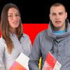Individualno učenje nemškega jezika