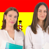 Inividualno spletno učenje španskega jezika