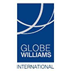 Globe Williams d.o.o.