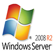Kurs Za Realizaciju I Upravljanje Microsoft Desktop Virtualizacijom  	Windows Server 2008 R2 Negotin, Akademija Oxford