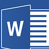KURS MS WORD | Akademija Oxford