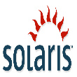 Solaris-Unix Negotin, Akademija Oxford
