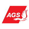 AGS Movers Belgrade