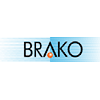 Brako Wire Products