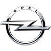 Opel Southeast Europe LLC