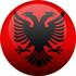 Online tečaji albanskega jezika