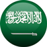 Online tečaji arabskega jezika