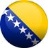 Online tečaji bosanskega jezika