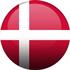 Online tečaji danskega jezika