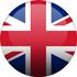 Online tečaji angleškega jezika