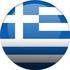 Online tečaji grškega jezika