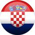 Online tečaji hrvaškega jezika