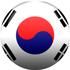 Online tečaji korejskega jezika