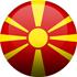 Online tečaji makedonskega jezika