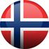 Online tečaji norveškega jezika