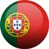 Online tečaji portugalskega jezika