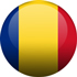 Online tečaji romunskega jezika
