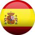 Online tečaji španskega jezika