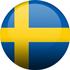 Online tečaji švedskega jezika