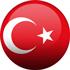 Online tečaji turškega jezika