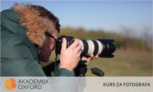 Kurs za fotografa nis 7