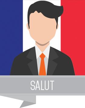 Prevajanje iz francoskega v romunski jezik