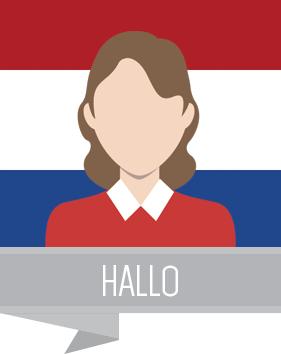 Prevajanje iz nizozemskega v hrvaški jezik