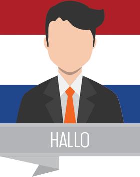 Prevajanje iz nizozemskega v bolgarski jezik