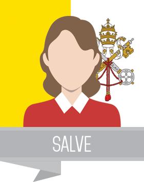Prevajanje iz latinskega v slovenski jezik